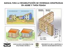 Manual viviendas adobe