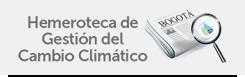 Hemeroteca de Gestion del cambio climatico