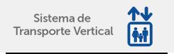 Sitema de transporte Vertical