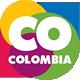 logo sitio Colombia