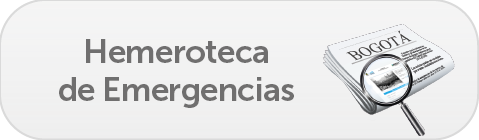Hemeroteca Emergencias Bogotá