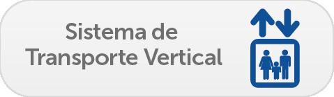 sistemas de transporte vertical