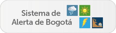 Sistema de Alerta Bogotá