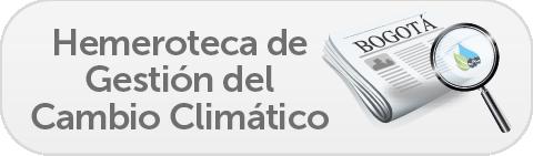 Hemeroteca de emergencias de Bogotá